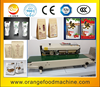 High Quality Low Price Plastic Sealer Machine