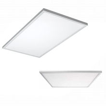 long lifespan slim <strong>flat</strong> ceiling panel lights