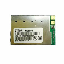 ZTE ME3000 GSM GPRS module low price