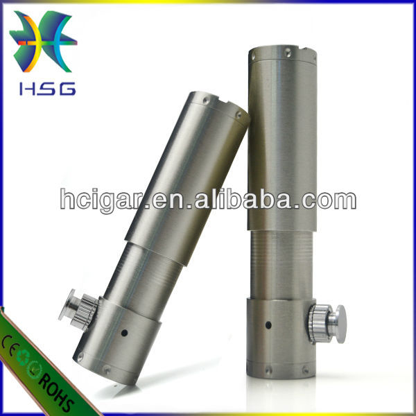Hcigar new coming e-cigarette mech sentinel,private v2,M16 bagua,chi you mod ,DS mod and variable voltage kmax vv mod/vamo v3