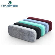 2017 Hot sale made in China factory price portable wireless stereo sound speaker
