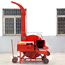 9Z-0.4 high quality with best price ensiling chaff cutter