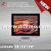 "Wholesale 15"" LCD TV With 1280x1024 resulotion"