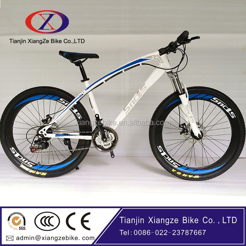 Good quality bike 26 inch 21 speeds mountain bike best price MTB type men adult bicycle