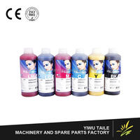 Best Prices OEM quality inkjet printer challenger printing ink with many colors
