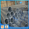 din 2394 galvanized steel pipe 3 1/2 inch casing steel pipe
