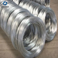 Hot sale Galvanized Anti-twisting braided steel wire rope