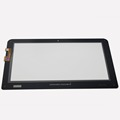 "11.6"" Touch Screen Digitizer Lens Panel for HP Pavilion X360 11-K101na 11-K103na"