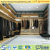 2016 best sale high quality modern walk in closet design godrej almirah designs with price