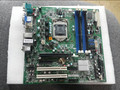 New Arrival NCR ATM Parts 66XX Pocono Mainboard 497-0475399