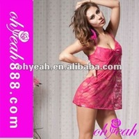 Mature photo women sexy teddy lingerie bed wear