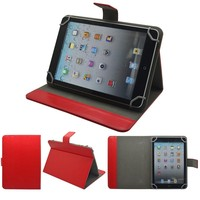 7.9 inch Universal Tablet Case