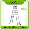 2015 hot products safety lock hydraulic ladder