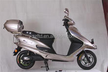 EC 800W 50-60km/h Electric motorcycle /2 wheel Electric scooter/ cheap electric bicycle