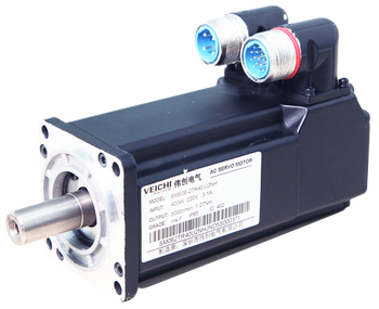 V5 high performance industrial servo motors buy for Industrial servo motor price