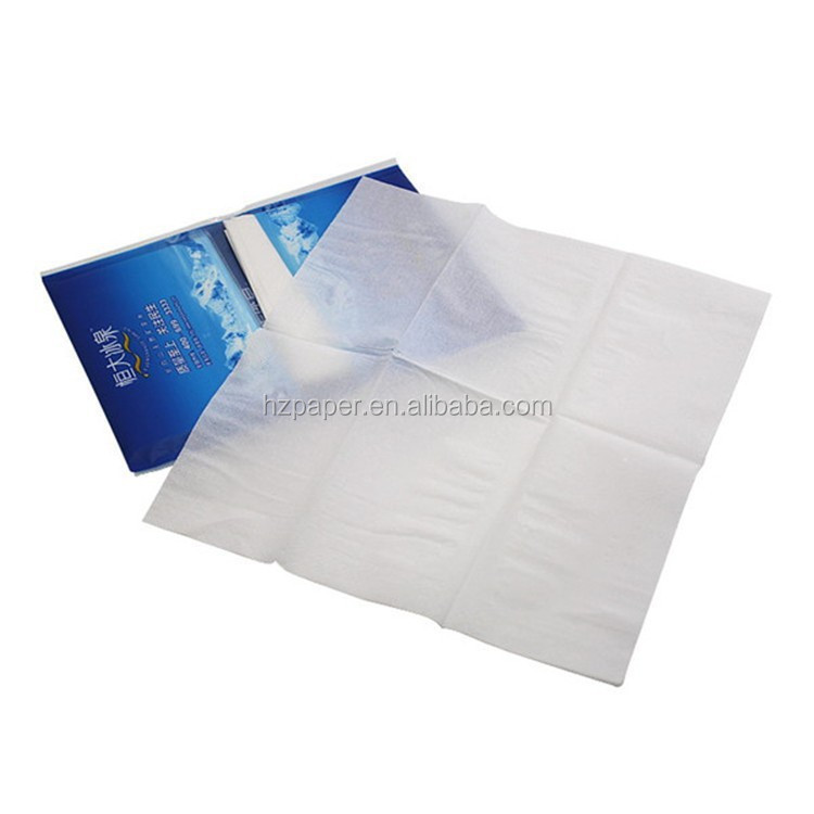 custom logo tissue paper Restaurant wraps seaman paper company is expanding manufacturing on short run custom bakery tissue pick-up seaman paper and restaurantwraps can.