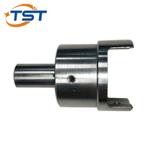 Buyers List Connecting CNC Machine Parts, Central Machinery Lathe Vehicle Parts Spares