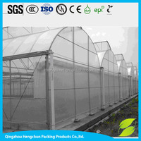 Wholesale high quality UV resistant PE film PO film for greenhouse