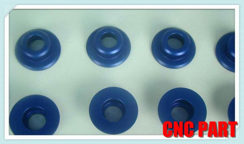 Professional Factory Sale Precision auto cherry parts