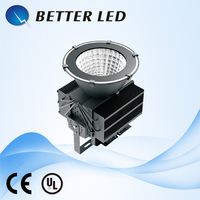 High Lumen E40 Cool White Internal Driver 120w led high bay light,100W 120W 150W led high bay light