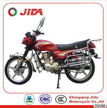 moto 150cc made in chongqing JD150S-2