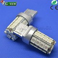 hot sale & high quality High 7440 led canbus With Professional Technical Support