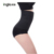 Proper Price Top Quality Waist Trimmer Belt Slimming Belt