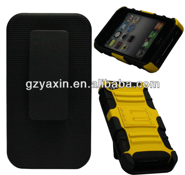 New product mobile phone case silicone case for iphone5