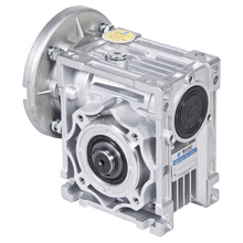 worm gear reducer gearbox prices for agricultural machinery