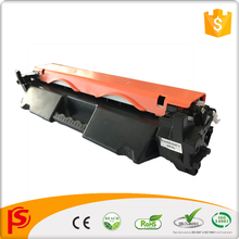 Plenty of Compatible toner cf217a for hp M102w / MFP M130fn/M130fw/M130nw/M130a