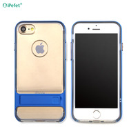 Wholesale mobile phone cover colorful case for iPhone 6 back case