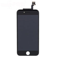 Factory Direct Mobile Lcd Screen For Iphone 6 Lcd Screen Replacement, High Quality Original For Iphone 6 Lcd Digitizer