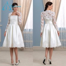 Cheap 2017 Formal Custom Made Mother Of The Bride Dresses For Fat