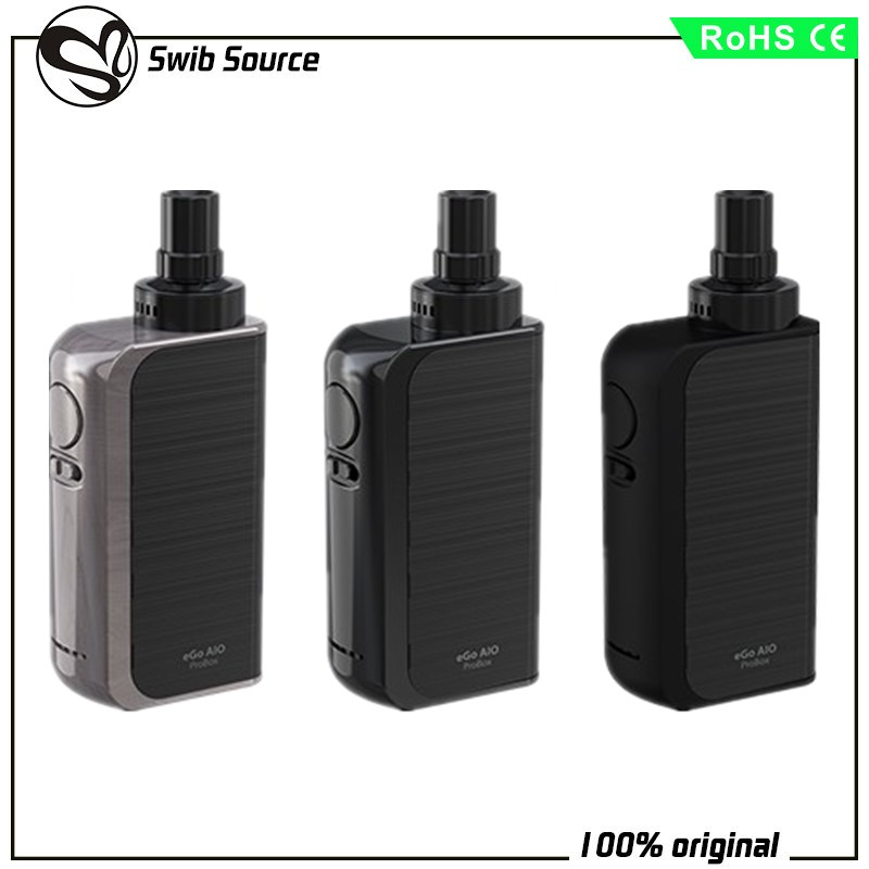 Joyetech eGo AIO Probox Kit updated version for joyetech eGo AIO Box stock offer