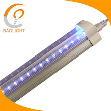uv led 365nm 10W 20W 25W led uv lights tube UV Curing LED