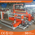 FZ-B paper roll slitting rewinding machine