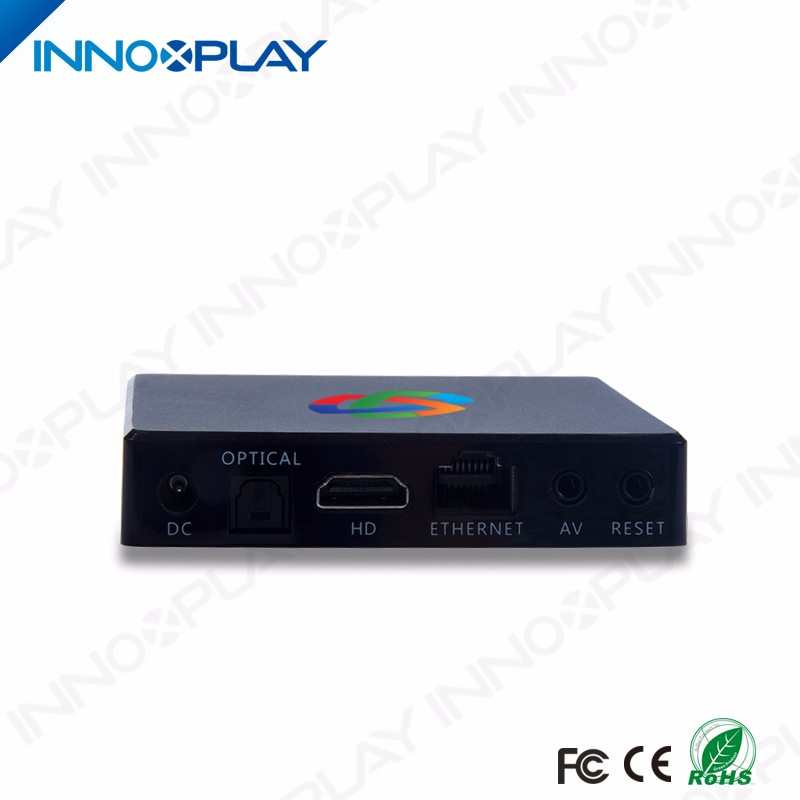 2017 hot sale Manufacturer Price mutifuctional iptv box arabic Android smart tv box better than mag250 254 256