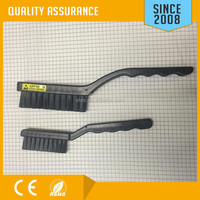 New Products pcb cleaning brush antistatic