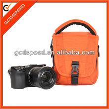 professional manufacturer for nikon j1 waterproof case