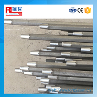 NQ HQ 86mm core barrel for coal and rock/diamond core barrel