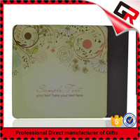 color brilliancy fridge magnet notepad and pen
