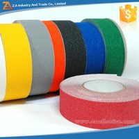 Colorful 5cmx25m PVC Reflective Insulating Tape,Insulation Material Wiring Harness Reflective Jumbo Adhesive 3m Anti Slip Tapes
