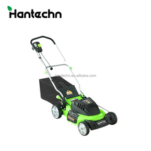 Professional wholesale zero turn lawn mower with best quality and low price