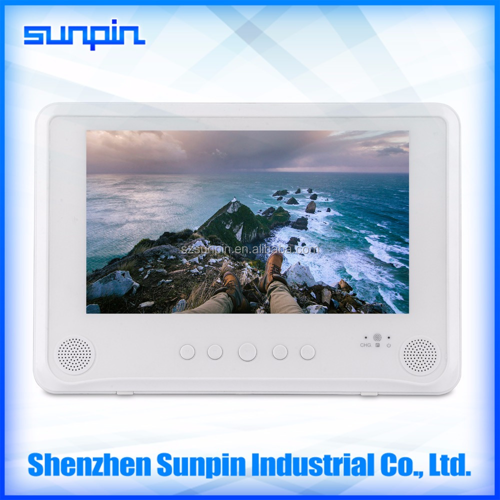 Small hanging av dc cable dvd player from china wholesale market