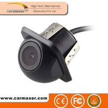 hot sales cmos 170degree multi angle car view camera