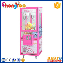 Hot Selling Wholesale Mini Toy Story Arcade Machines For Sale
