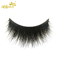 100% Handmade Real Mink Lashes with Custom Box