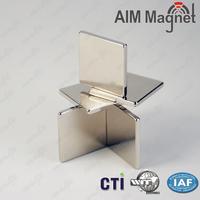 magnet rod Neodymium Magnet Block N50 1