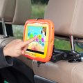 "Universal 7-10.1"" Car Back Seat Headrest Mount Tablet Support Holder Stand For For iPad tablet"