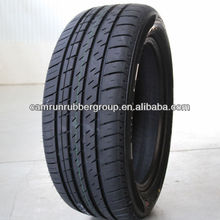 Hot sale and cheap price tire remould